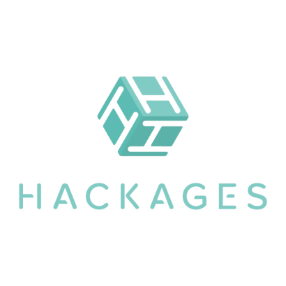 Hackages