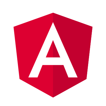 Better sharing on social media platforms with Angular Universal