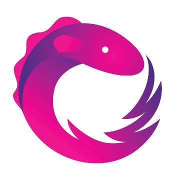 What's with the Subjects in RxJS 5